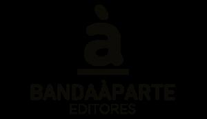BANDAAPARTE