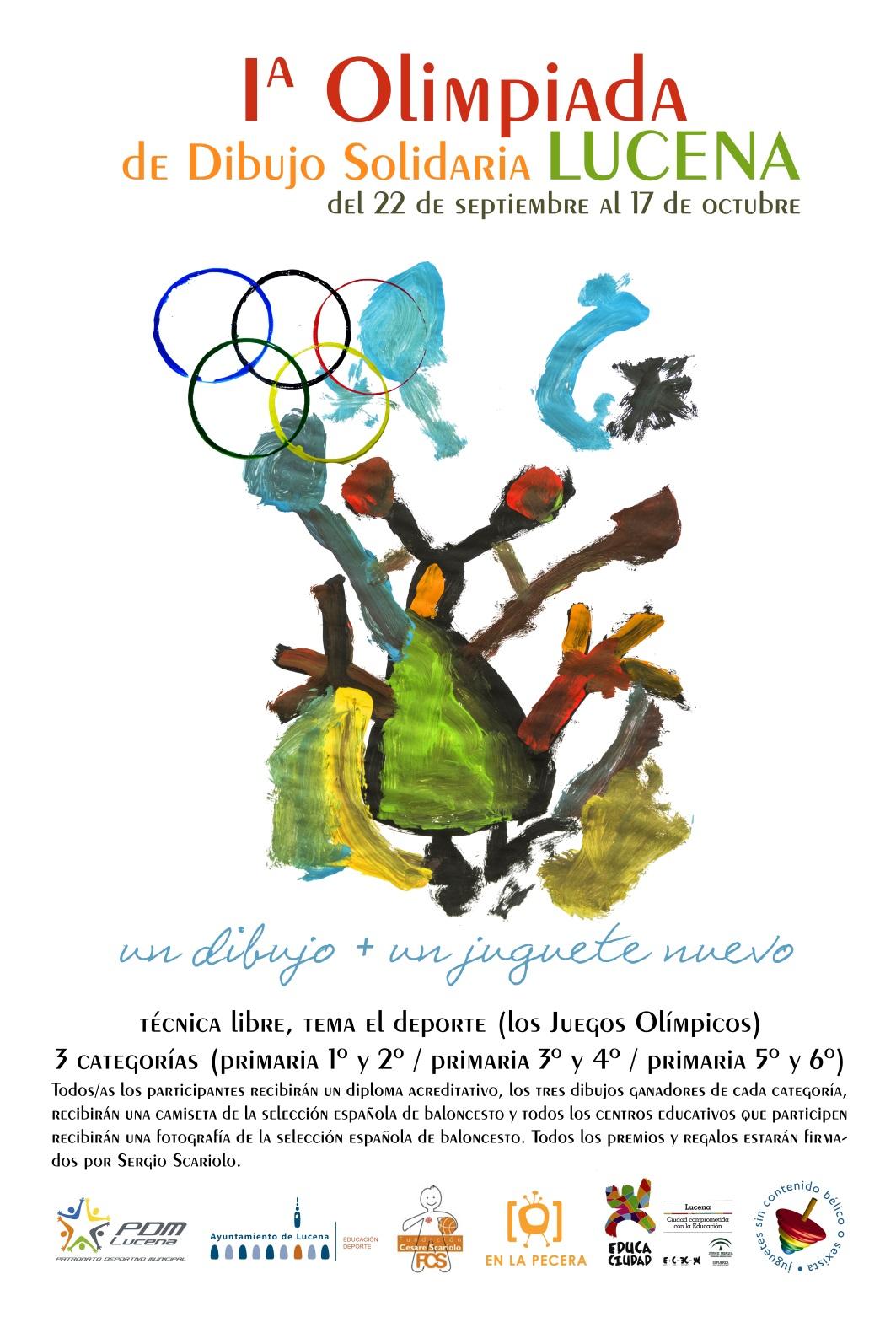 1a-olimpiada-de-dibujo-a-beneficio-de-la-fundacion-cesare-scariolo
